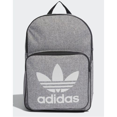 mochila-adidas-class-cinza