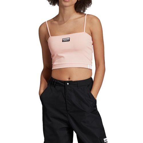 cropped-adidas-regata-rosa