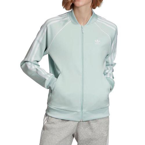 jaqueta-adidas-sst-tt-verde