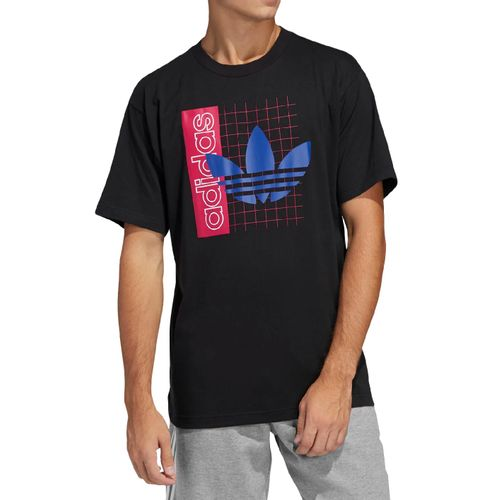camiseta-adidas-especial-grid-tref-tee-black