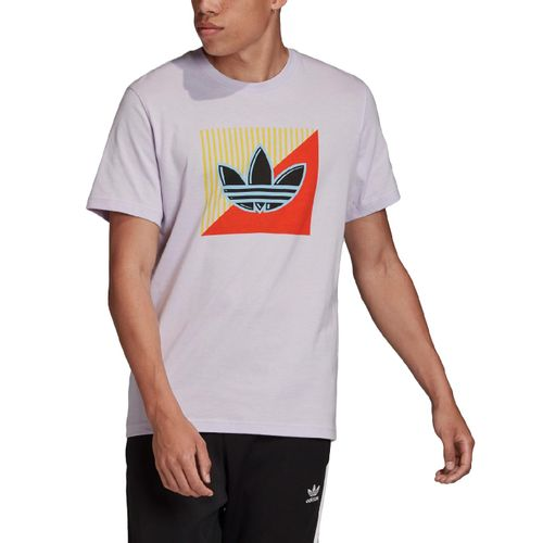 camiseta-adidas-diagonal-logo