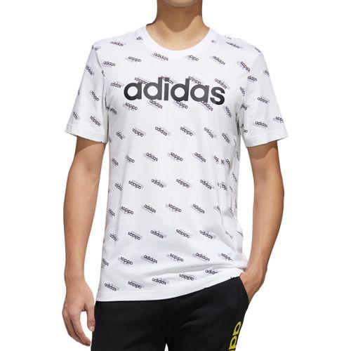 camiseta-adidas-m-fav-white