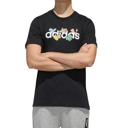 camiseta-adidas-pokemon-pixeled-black