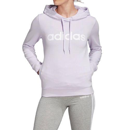 moletom-adidas-essentials-linear-pullover-hoodie