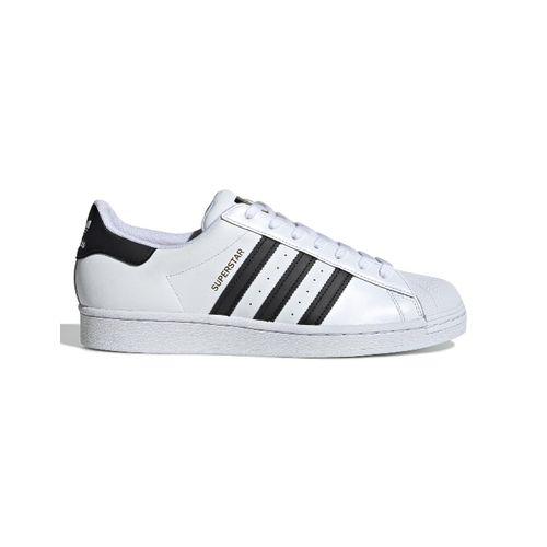 tenis-adidas-superstar-white-black