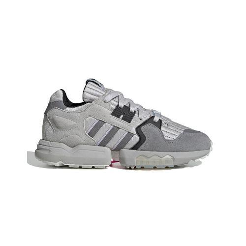 tenis-adidas-zx-torsion-cinza