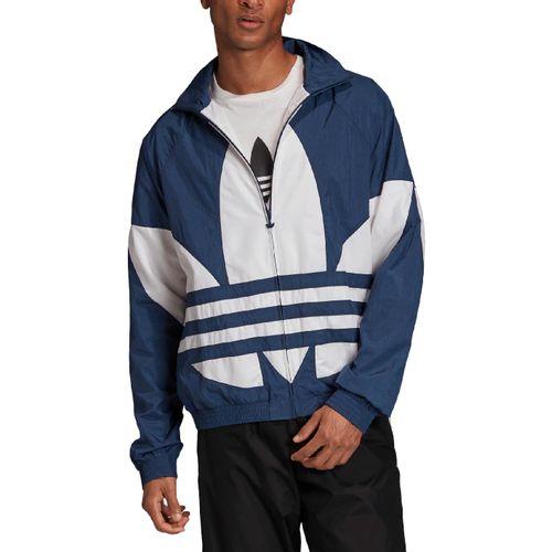 jaqueta-adidas-big-trefoil-azul