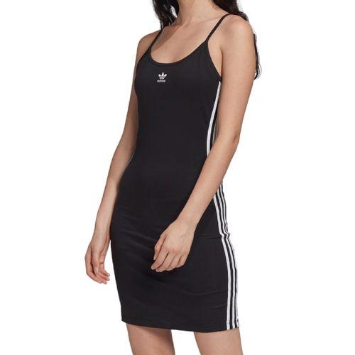 vestido-adidas-tank-black
