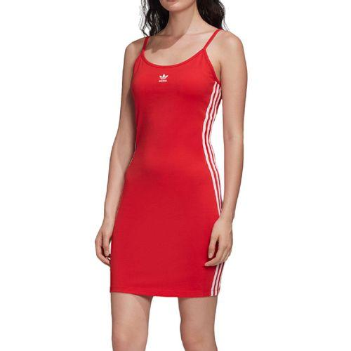 vestido-adidas-tank-red