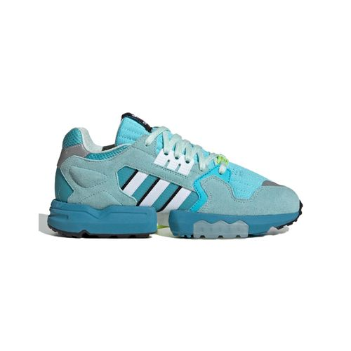 tenis-adidas-zx-torsion-azul