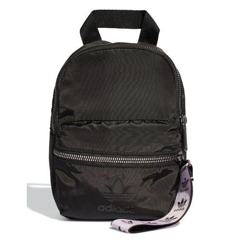 mochila-adidas-mini-preta