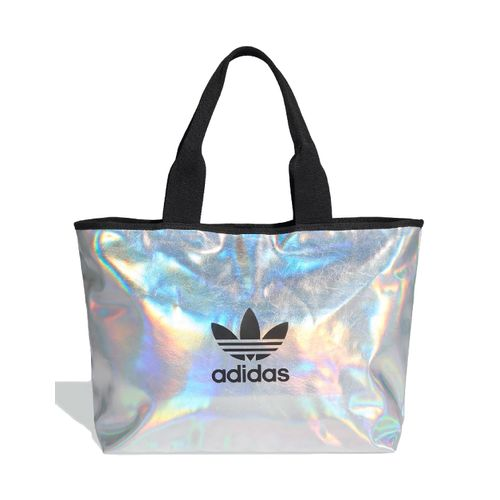bolsa-adidas-shopper-metallic