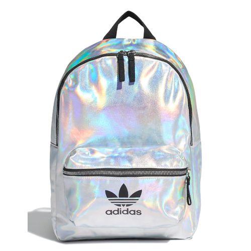 mochila-adidas-metallic