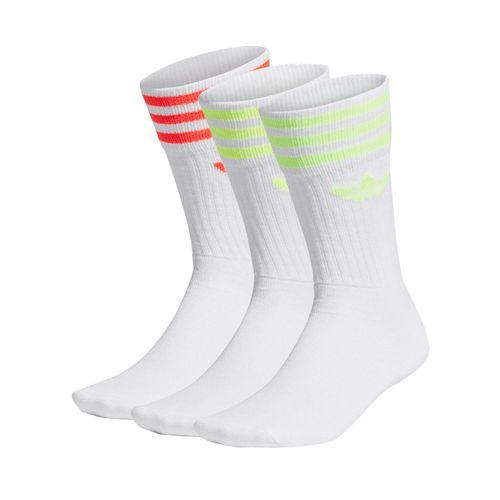 meias-adidas-solid-crew-kit-3-pares-branca