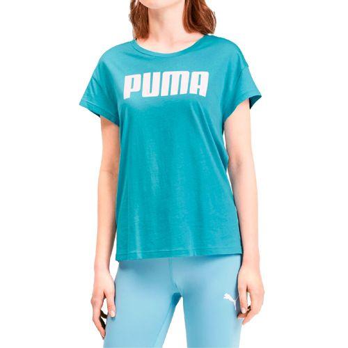 camiseta-puma-active-tee