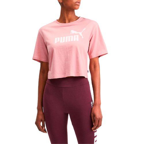 cropped-puma-essentials-rosa