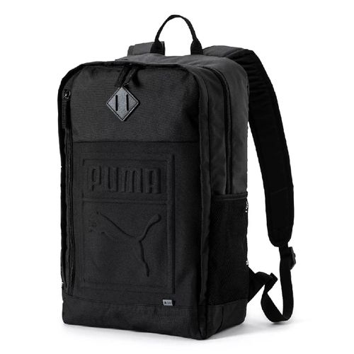 mochila-puma-s-backpack