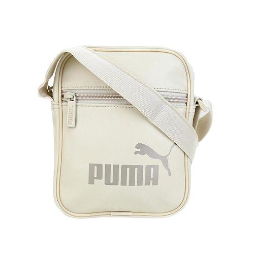 shoulder-bag-puma-areia