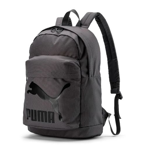 mochila-puma-originals-backpack-preto