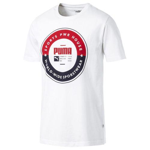 camiseta-puma-sp-branca
