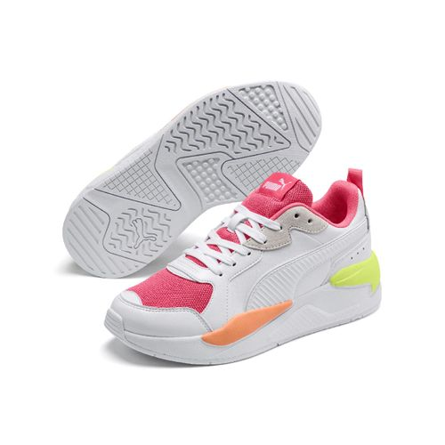 tenis-puma-x-ray-game-branco