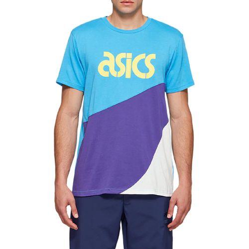 camiseta-asics-jsy-cb-ss