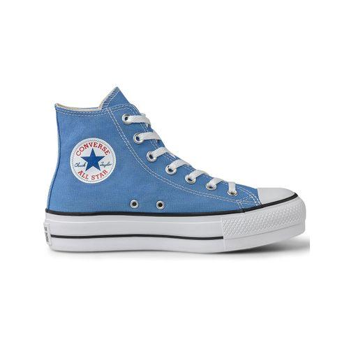 tenis-converse-chuck-taylor-all-star-platform-azul