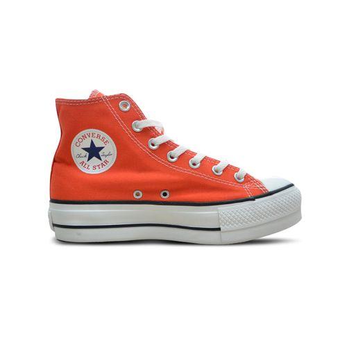 tenis-converse-chuck-taylor-all-star-platform-laranja