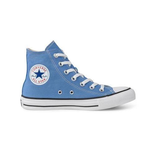 tenis-converse-all-star-chuck-taylor-hi-azul