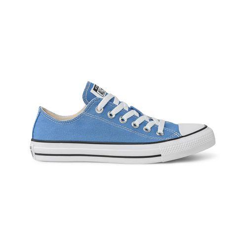 tenis-converse-all-star-chuck-taylor-ox-azul