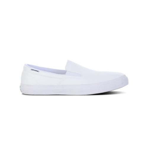 tenis-converse-all-star-core-slip-branco