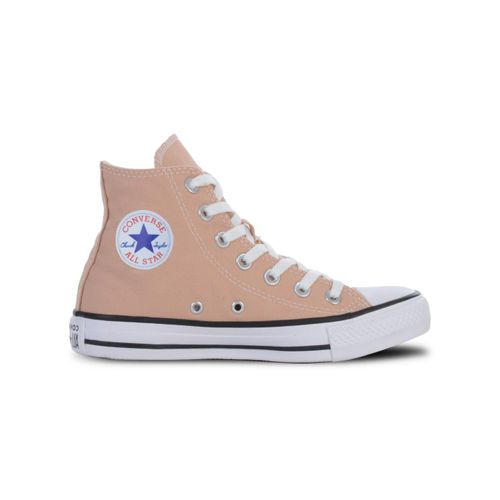 tenis-converse-all-star-chuck-taylor-hi-bege-ct04190025