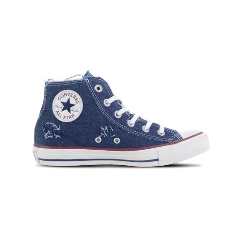 tenis-chuck-taylor-all-star-jeans-ct11970001