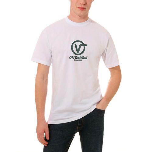 camiseta-vans-distort-branca