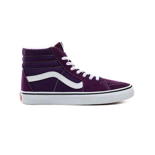 tenis-vans-sk8-hi-violet-indigo