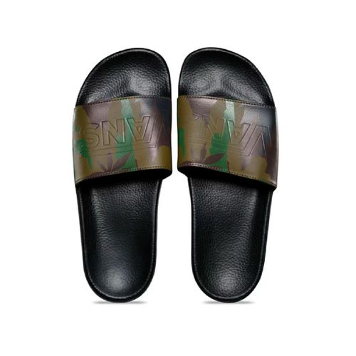 chinelo-vans-slide-on-peace-leaf