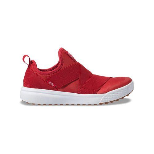 tenis-vans-ultrarange-gore-vermelho