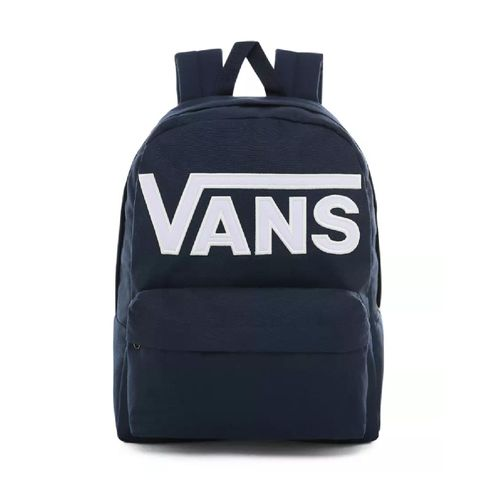mochila-vans-old-skool-iii-backpack-azul