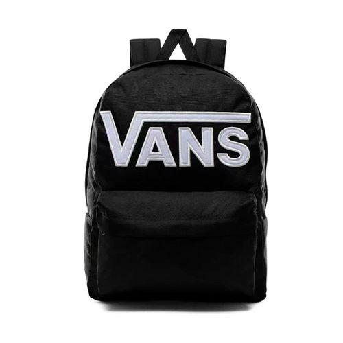 mochila-vans-old-skool-iii-backpack