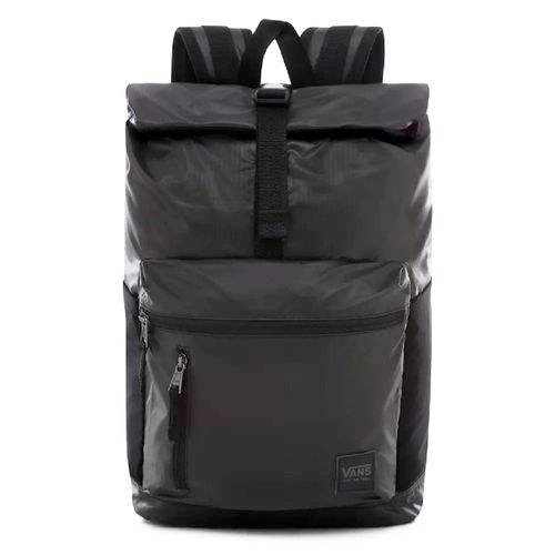 mochila-vans-roll-it-backpack
