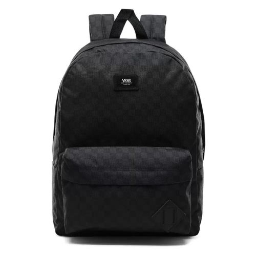 a-mochila-vans-old-skool-lll-black