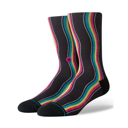 meia-stance-rainbow-waves