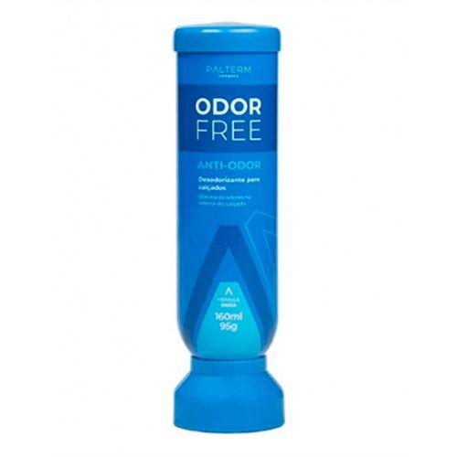 desodorante-odor-free