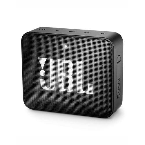 caixa-de-som-jbl-go-2-preta
