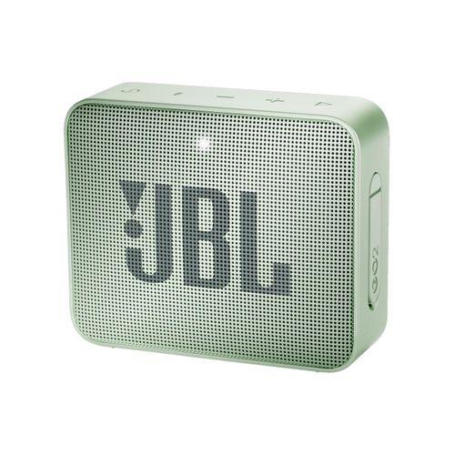 caixa-de-som-jbl-go-2-verde