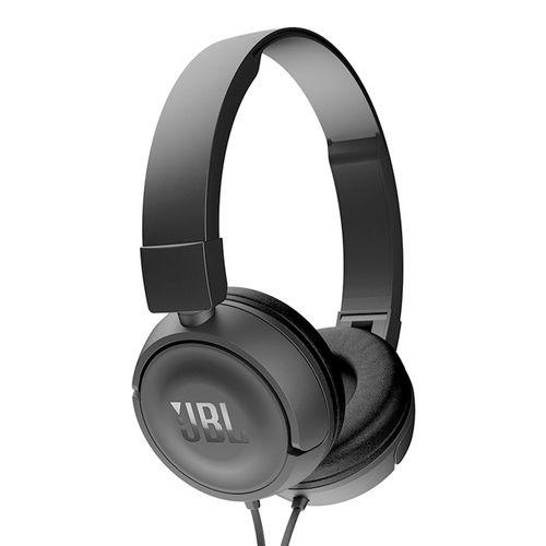 fones-de-ouvido-jbl-t450-preto
