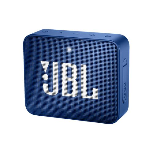 caixa-de-som-jbl-go-2-azul