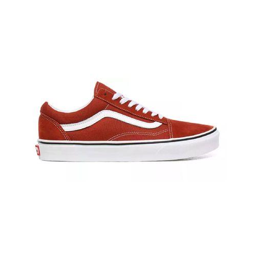 tenis-vans-old-skool-picante-vermelho