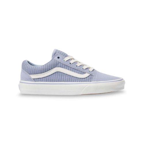 tenis-vans-old-skool-multi-woven-zen-blue