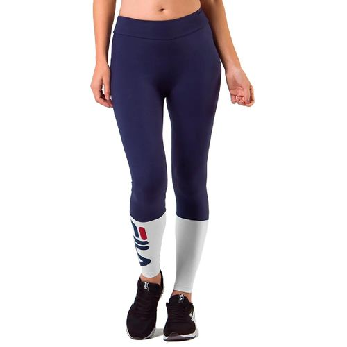 calca-legging-fila-block-new